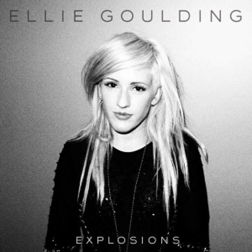 Explosions (Gemini Remix)