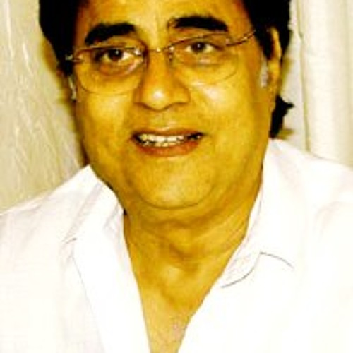 Yad Kiya Dil Ne - Jagjit Singh
