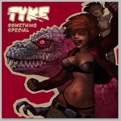 Tyke - Inticing Beats [FREE DOWNLOAD]