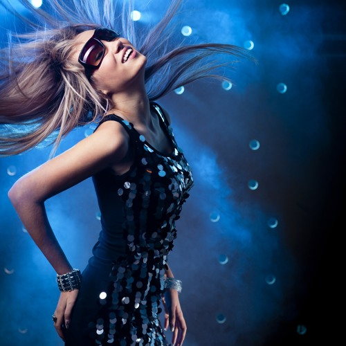 """HOUSE SENSATION""(volume 8) 100% PURE HOUSE MUSIC incl. Soulful House , House , Balearic tunes , ..."