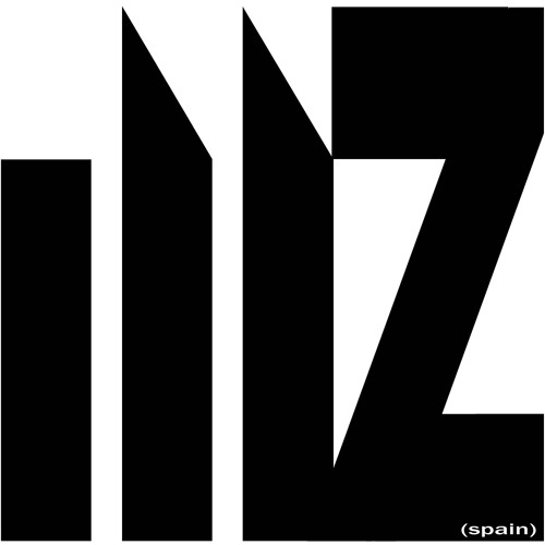 Martinez spain & omaroff - be quet (original mix)