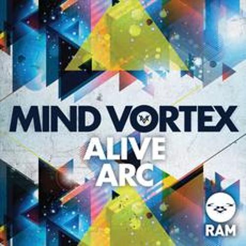 Alive RAMM129