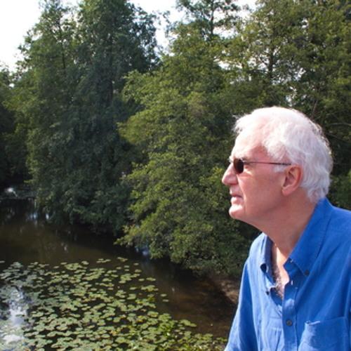 Audiobiography Bill Kirton