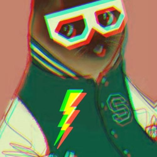 Shockster Dub-Drop the Dub