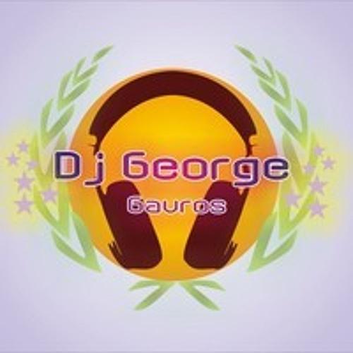 Skrillex~Florida-Bangarang~Whistle -Dj George Gavros