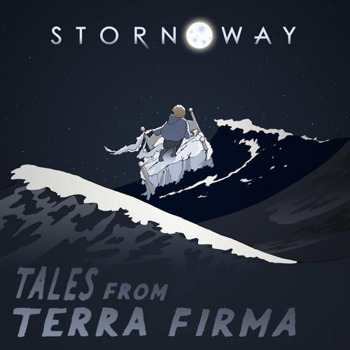 Stornoway - Knock Me On The Head (L'Étranger Remix)