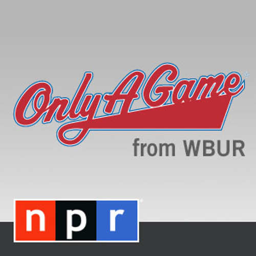 Charlie Pierce: The Week In Sports
