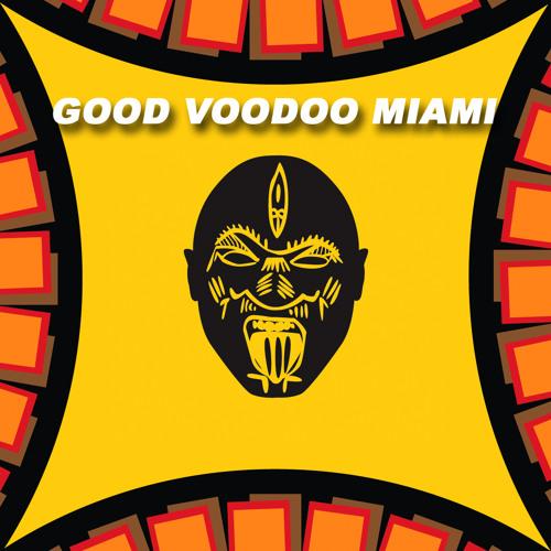 PlayMe Voodoo Offer to Papa Legda and Damballah to serve