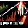 ROCKOLA MIX SIN SELLO DJ JOHN 2013