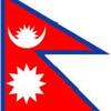 Rato Ra Chandra-Gopal Yonjan