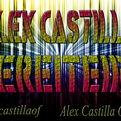 Alex Castilla - Hereiteire (ORIGINAL MIX)