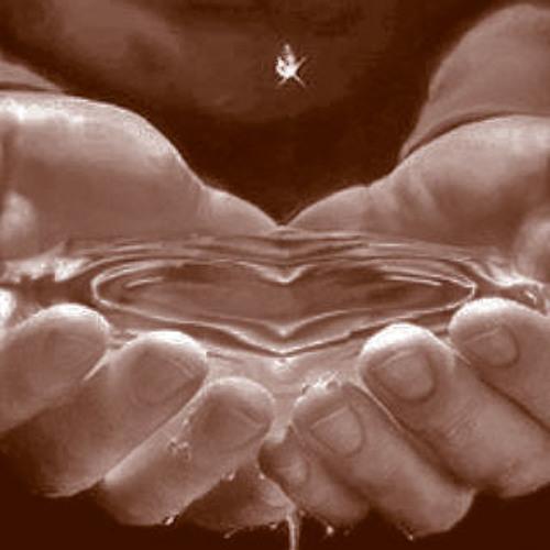 Tears of a Lover