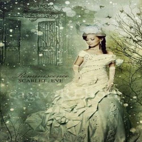 Scarlet EVE - Reminiscence