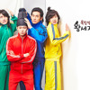 Happy ending - JayPark ost.Rooftop prince (Flukie Thai version)