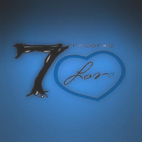 Frankie Z - Kobayashi (Original Mix) - 7 Love Records -
