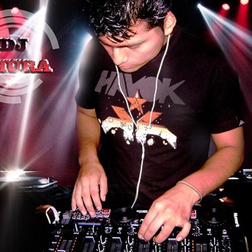 128 - 100 - IN THE DARK - UNA NOCHE MAS - NENA MALA - [ DJ SHURA ]