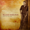 Blake Shelton Country On The Radio Mp3