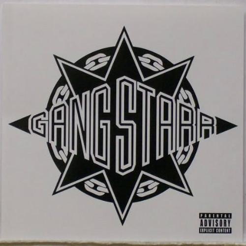 East NY Theory - DJ Pharaoh (Gangstarr Foundation Vol.3)