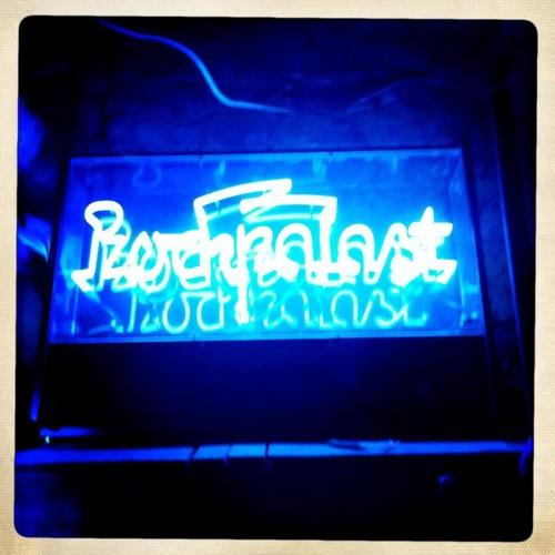 Black Rust live @ Rockpalast / Harmonie, Bonn / Musikclub, WDR 2 Radio