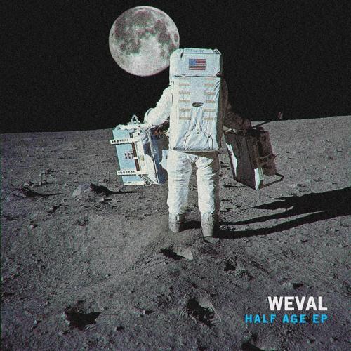 Weval - 05 - Something