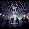 [Cover] I Yah - Boyfriend by Suri