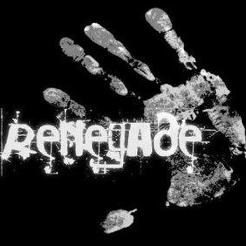 GRAHAM - ACIDIC - renegade (out soon)