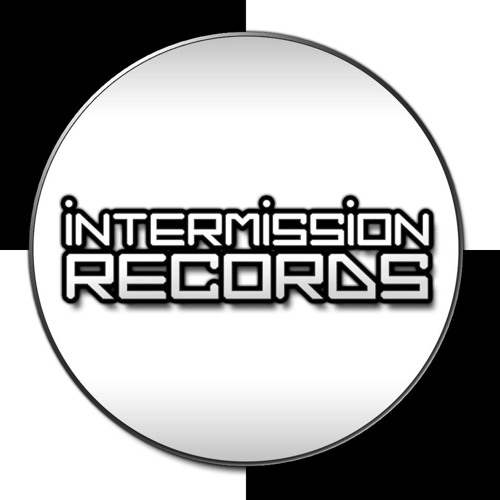 INTRERFREE001 - RAZ - SECRET STYLE - INTERMISSION RECORDS FREE