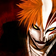 Bleach OST On the Precipice of Defeat
