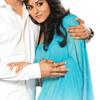 Mohe Piya Milan Ki Aas - Savitri Life ok full Official Song