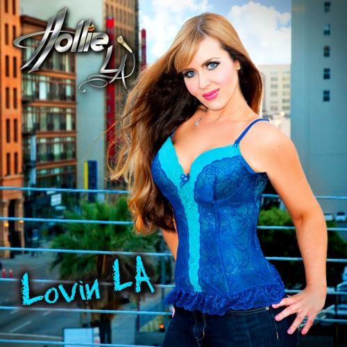 Lovin LA