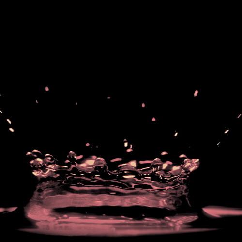 Deep & dirty 0.4-Promo-mix-Dudek Patrick-feb 2013