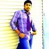 Kan Irrandil (KuttyWeb.com)