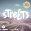 Abby - Streets (Pingpong Remix)