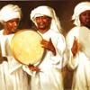 Ali Kuban feat. Mano Negra -Minaynal samra ( دويتو علي كوبان  و مانو نيجرا (منين السمره الحلوة دي