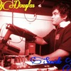 Bachata Mix 2012-13 solo lo mejor (DjDouglasReyes) FREE DOWNLOAD