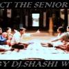 [DJ Shashi Wave] Thacanaiye Kuthuputha Mix - Kanna Laddu Thinna Asaiya