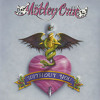 Motley Crue- Without You [Dirty Irwin's BandofMisfits Re-work]