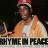Big L & Jay Z Freestyle
