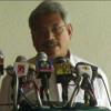 Gotabaya Rajapaksa  Bodu Bala Sena