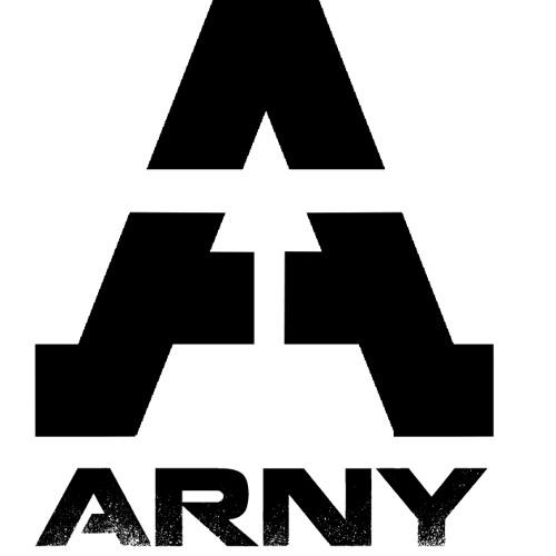 Arny - The world (Original Mix) (UNSIGNED)