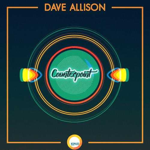 Dave Allison -Soul Catalyst