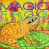 Allesnik - The Magic Frog mp3
