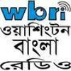 An Excerpt from a Comprehensive Interview with ILA ARUN Hosted by Sayantanee Dutt on WBRi