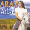 Araz Elses - Atlar (Delikanlı- Türkleriz)