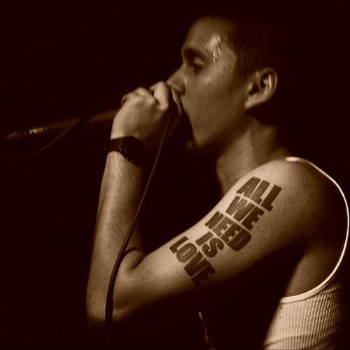 Canserbero - Na (live)