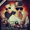 DjZσkдƒLσW Si Se Da (Remix) - Galante El Emperador Ft. De La Ghetto ★REGGAETON 2012★ Portada del disco