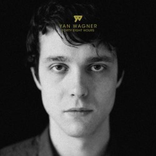 Yan Wagner - Elementary School (Fabien Dalzin Piano Cover)