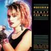 Crazy For You (Madonna Cover)