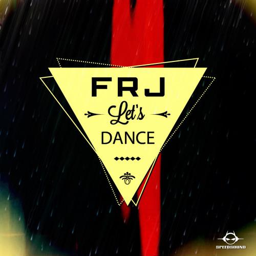 11 - FRJ - Hallucinogen ( Original mix )