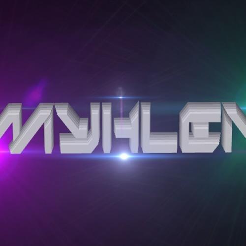 Myhlen beats 3